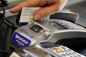 Kredi kartı taksitlendirme süresine sınırlama
