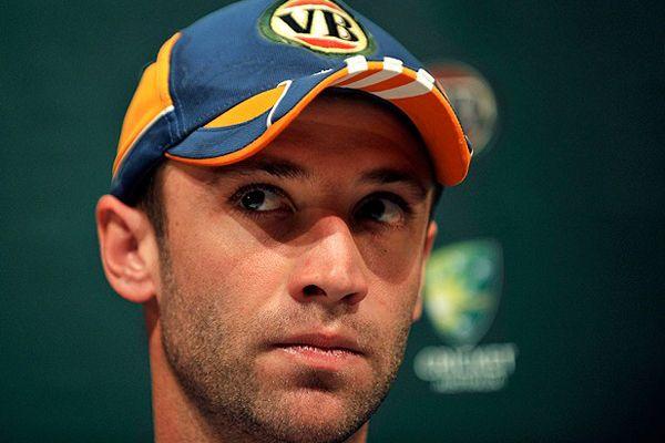 Sidney'de kafasına top çarpan kriketçi öldü