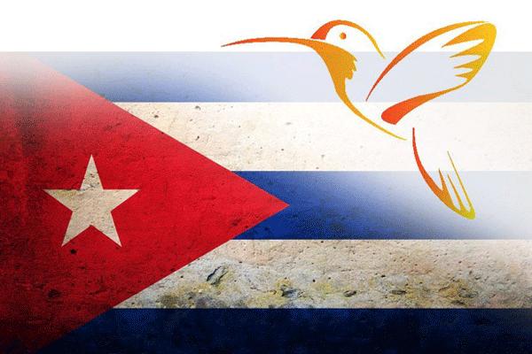 ABD'nin Küba'yı karıştırma planı