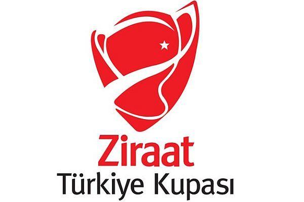 Kupa finali Konya'da oynanacak