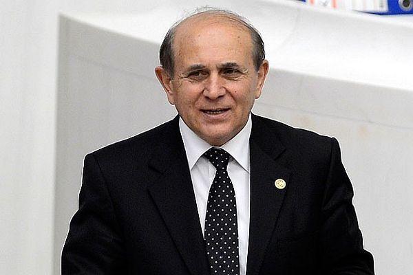 Kuzu, 'Başbakan Erdoğan aday olursa çok rahat seçilir'