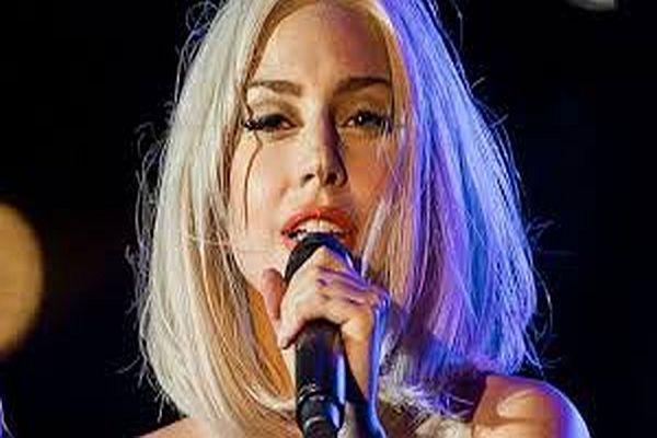 Lady Gaga İstanbul konseri için öyle şeyler istedi ki