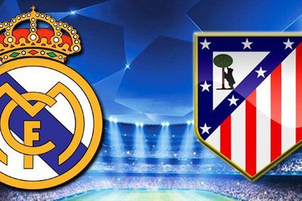 La Liga'da sezonun ilk derbi heyecanı
