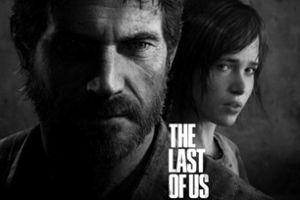 The Last of Us film olmaya hazırlanıyor