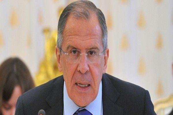 Rusya'dan korkutan 'Ukrayna' açıklaması