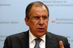 Rusya ve İran fotoğraflara şüpheyle bakıyor