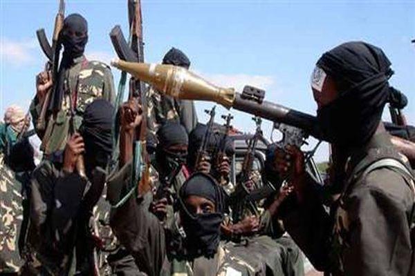 Libya meclisine silahlı baskın