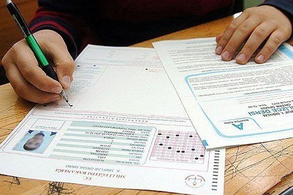 Liseler için tercih ve yerleştirme kılavuzu yayımlandı