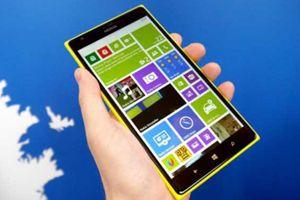 Nokia Lumia 1520 mini çıktı, işte tüm özellikleri