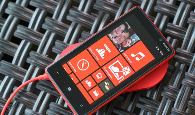 Nokia Lumia ile Twitter'a nasıl girilir- DNS'siz Twitter giriş