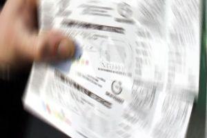 Manisaspor - Bucaspor maçı biletleri yarın satışta