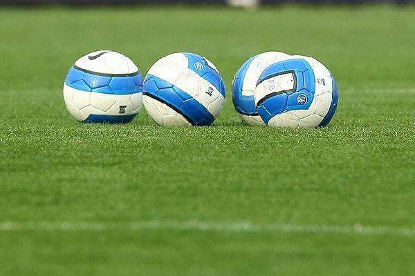 Futbolcuya 28 maçlık rekor ceza