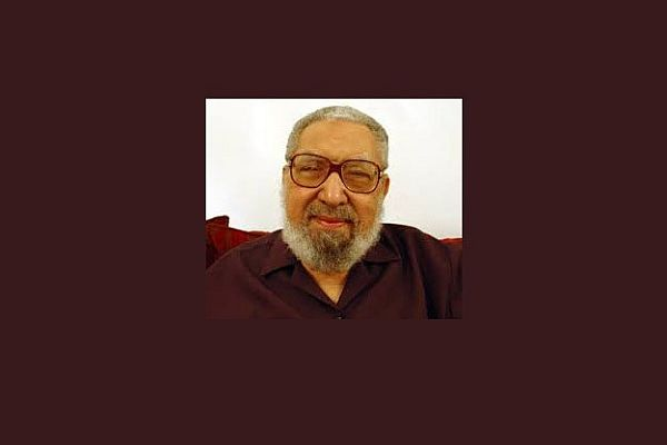 İslam düşünürü Muhammed Kutub hayatını kaybetti