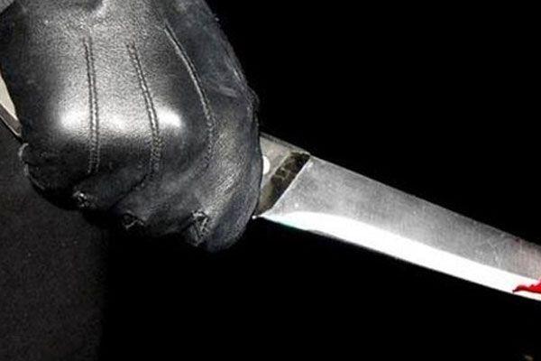Malatya'da bıçaklı kavga, 1 kişi öldü