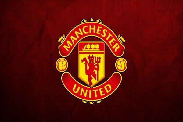 Manchester United'ın efsanevi futbolcusu tutuklandı