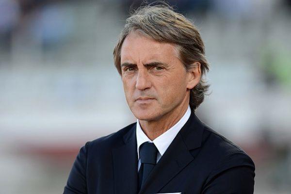 Roberto Mancini'nin tazminatı ne oldu?