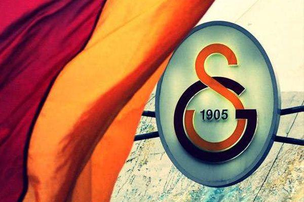 Mancini Galatasaray'ın eski çileğini kaptı
