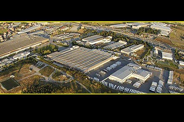 Almanya'daki fabrikaları kapanıyor, dev firma Türkiye'ye geliyor