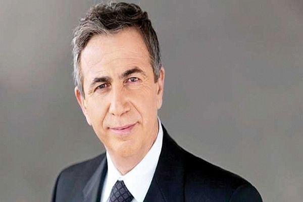Mansur Yavaş, seçimin iptali için YSK'ya başvurdu