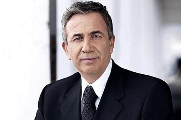 Mansur Yavaş'tan korkutan suikast iddiası