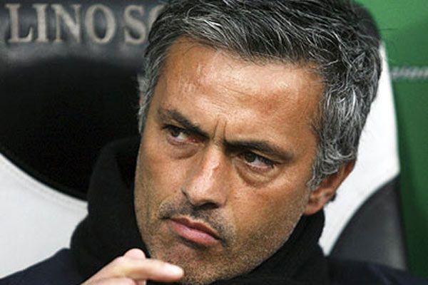 Mourinho'dan Beşiktaş'a bomba teklif