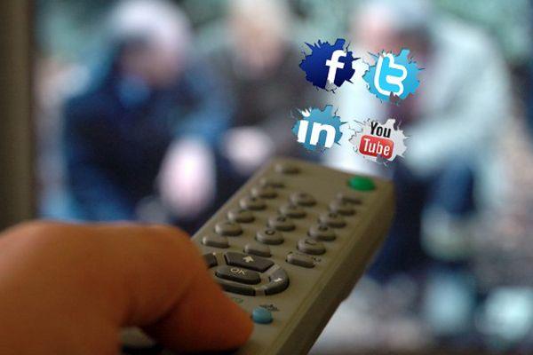 Sosyal medyadan TV reyting ölçümünde kalite düştü