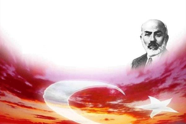 İstiklal Marşı'nın kabulünün 93. yılı