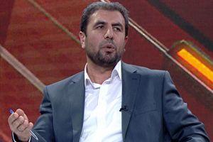 Mehmet Ali Kulat'tan yolsuzluk operasyonu yorumu