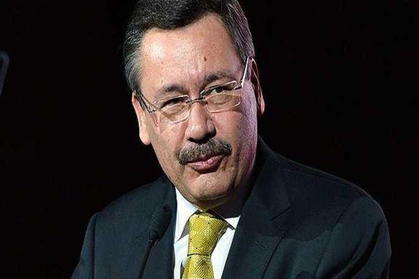 Gökçek, 'AK Partili isme skandal tuzağı anlattı'