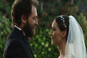 Melisa Sözen ve Alican Yücesoy boşanıyor