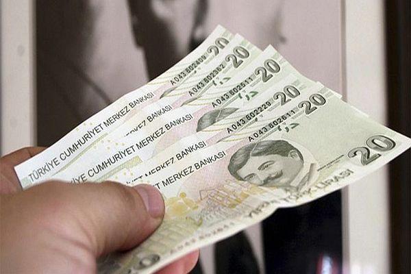 Emekli ve memur maaşlarına zam mı geliyor