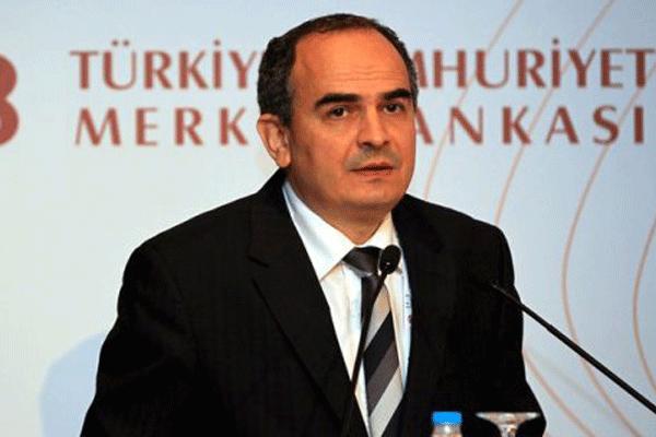Merkez Bankası'nın faiz kararı bugün