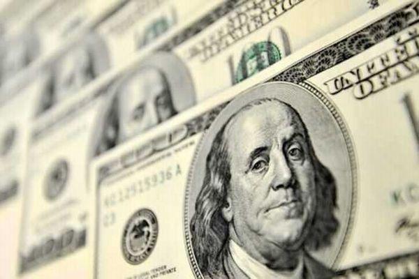 Merkez Bankasının kararı doları düşürdü