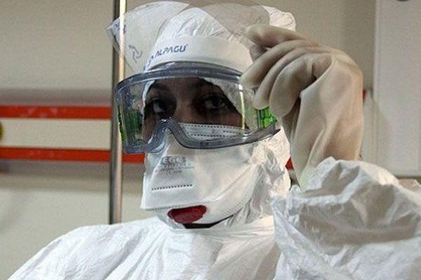Hacdan dönen vatandaş MERS virüsü şüphesiyle tedaviye alındı