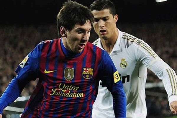 Messi'den Soma için Türkçe mesaj
