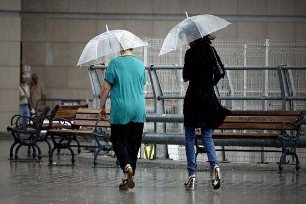 Meteoroloji'den 17 ile yağış uyarısı!