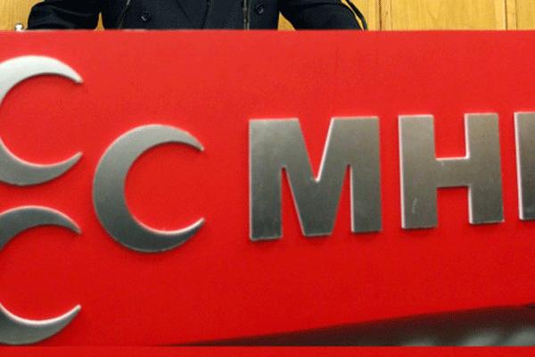 MHP Siirt Belediye Başkan adayı Ekinci adaylıktan çekildi