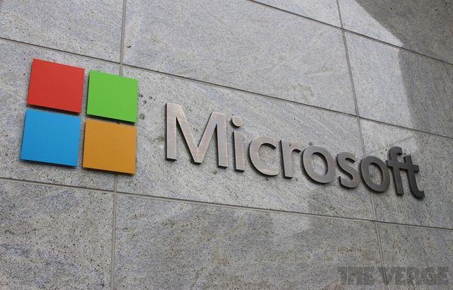 Microsoft Winamp'ı satın almak için atağa geçti
