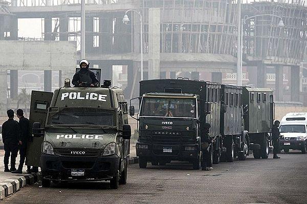 'İttihadiye olayları' davası 22 Mayıs'a ertelendi