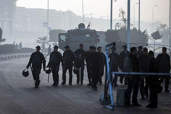 'İttihadiye Olayları' davasının duruşması yarına ertelendi