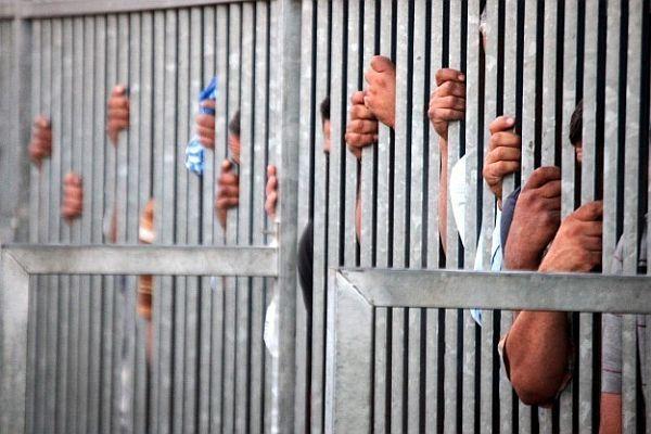 Mısır'da darbe karşıtlarının açlık grevleri sona erdi