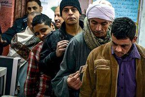Mısır'da anayasa referandumu izlenimleri