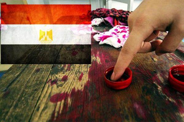 Mısır'da seçim sonuçları belli oldu, Sisi kazandı