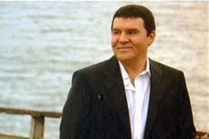 Mithat Körler albüm çalışmalarına başladı