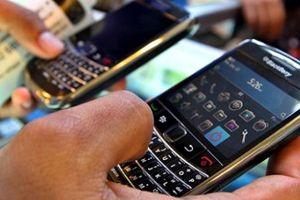 Mobil iletişim hızlanıyor