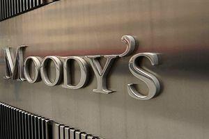 Moody's'den Merkez Bankası açıklaması