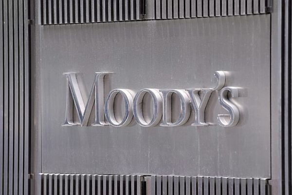 Moody's'den enflasyon uyarısı