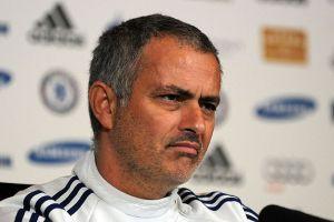 Mourinho kalıcı olmak istiyor