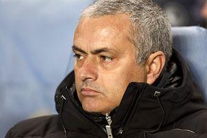 Mourinho, 'Galatasaray'la eşleşirsek çok zor olacak'