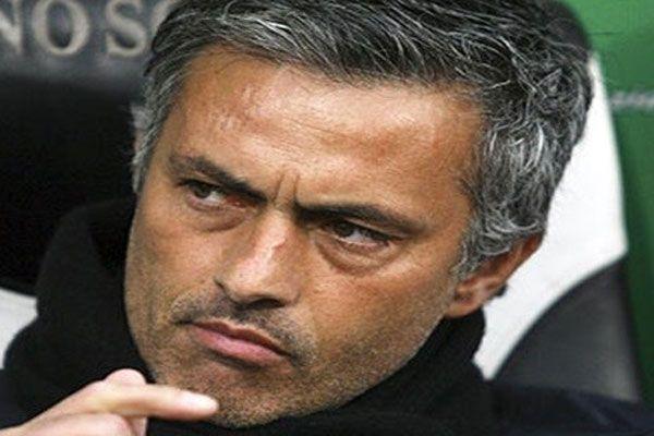 İşte Mourinho'nun istediği Türk futbolcu